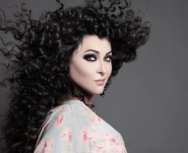 Лолита рассказала о своих мужьях: кого певица считает лучшим из экс-возлюбленных