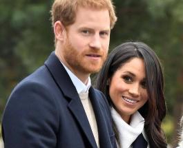 Медовый месяц Принца Гарри и Меган Маркл: куда в свадебное путешествие отправятся молодые