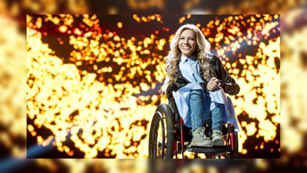 Конкурс 'Евровидение' официально стартует в Лиссабоне