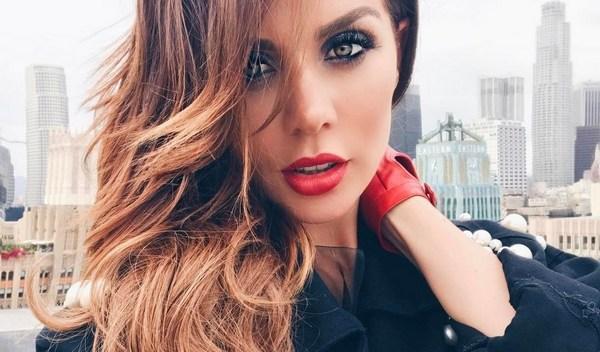 Анна Седокова: певица поделилась собственными рассуждениями о мужской нерешительности