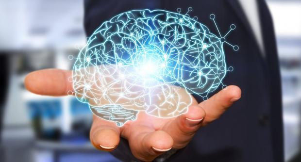 Нейрогенез - восстановление клеток мозга возможно: стоит лишь придерживаться 5 правил