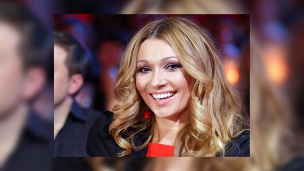 Анжелика Агурбаш отмечает день рождения: интересные факты о певице и актрисе