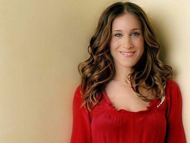 Сара Джессика Паркер изменилась: 53-летняя актриса выглядит гораздо старше своего возраста