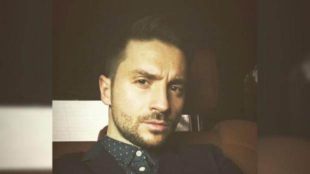 Сергей Лазарев заинтриговал поклонников новым тандемом: фанаты ждут новый хит