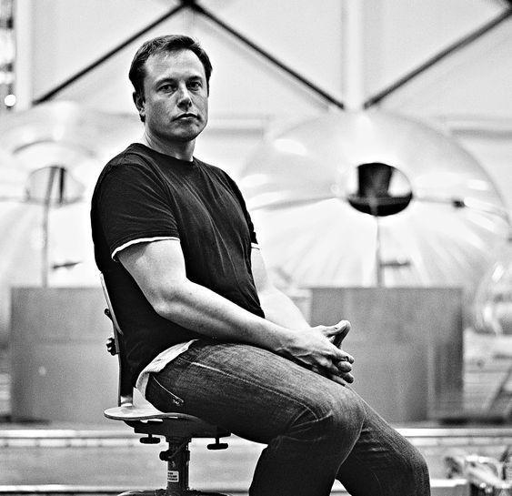 Илон Маск рассказал о возможных рисках: почему производство Model 3 приостановлено