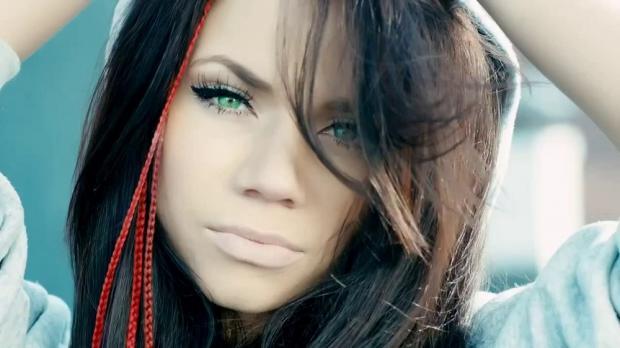 Бьянка выпускает новый мини-альбом: певица анонсировала новость в Инстаграм