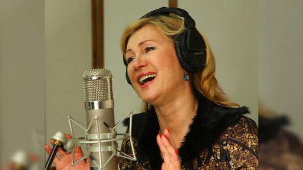 Вика Цыганова стала неузнаваемой: как сейчас выглядит 54-летняя звезда русского шансона