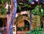 Подземные сады, США