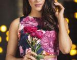 Меган Маркл: как изменился стиль актрисы после бракосочетания с Принцем Гарри