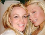 Хилтон и Спирс, 2006 год
