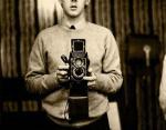 Пол Маккартни, 1959
