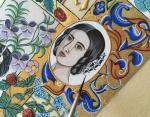 История Великобритании: как королева Виктория узнала что стала монархом - заметки из первых уст