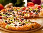 В Нью-Йорке откроют временный музей посвященный одному из популярнейших блюд в мире – пицце