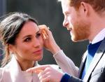 Принц Гарри и Меган Маркл: пару заподозрили в разногласиях и недопонимании