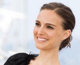 Натали Портман празднует день рождения: самые запоминающиеся роли актрисы