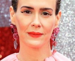 Восемь подруг Оушена: красавицы-актрисы блеснули на премьере фильма в Лондоне