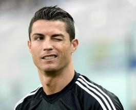 Судьба Криштиану Роналду: как расплатится португальский футболист за налоговые преступления