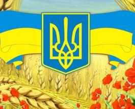 День Конституции в Украине: сколько дней и в какие числа украинцы будут отдыхать