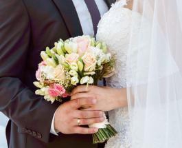 Королевская свадьба по-русски: олигарх Чигиринский выложил ради счастья дочери крупную сумму