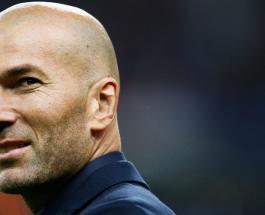 Зинедину Зидану 46 лет: биография одного из величайших игроков в истории футбола