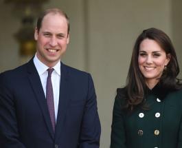 Самый красивый принц в мире: известная модель лестно отозвалась об Уильяме