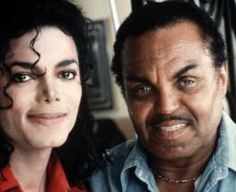 Отец Майкла Джексона скончался в возрасте 89 лет после продолжительной болезни