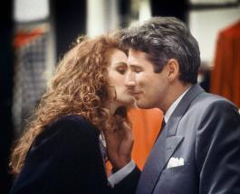 Топ-8 актеров отказавшихся целовать своих коллег по съемочной площадке