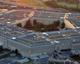 """В США создали """"говорящие листовки"""": Пентагон намерен распространять их в стране противника"""