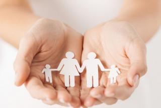 Ходунки для ребенка: Доктор Комаровский рассказал стоит ли покупать их детям