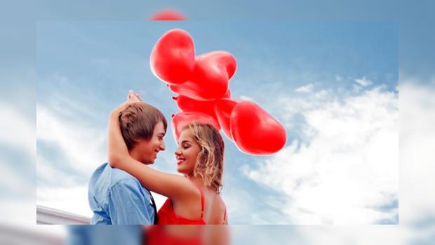 Любовный гороскоп на неделю с 11 по 17 июня
