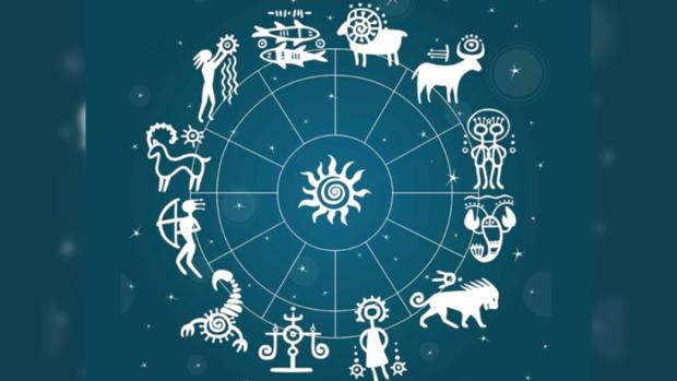Гороскоп правды: особенности каждого знака Зодиака о которых следует знать