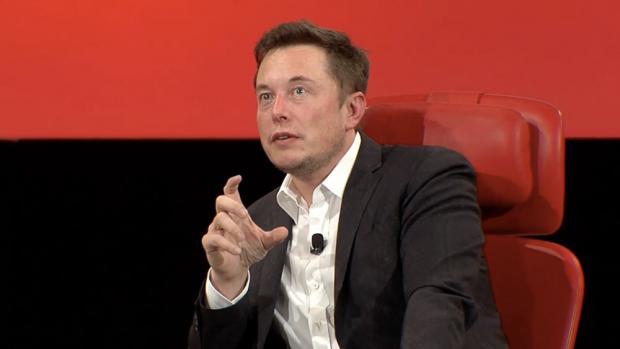 Прогнозы Илона Маска: каким видит будущее гениальный инженер
