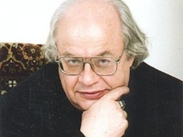 Иван Драч