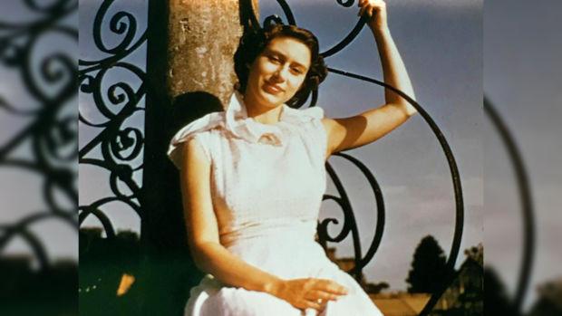 Архивные фото королевской семьи: атмосферные работы известного фотографа