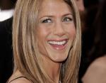 Фото звезд: топ-17 известных женщин старше 40 которые выглядят на 20 лет моложе