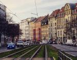Берлин, Германия - 990 евро