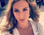 Была парикмахером – стала пилотом: Инстаграм покоряет очаровательная Сара Йоханссон