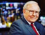 Богатый и щедрый: Уоррен Баффетт сделал благотворительный взнос в размере 3 млрд долларов