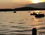Трагедия в Миссури: при крушении лодки погибла целая семья из девяти человек
