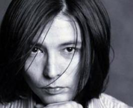 Мурат Насыров и интересные факты о нем: почему смерть музыканта до сих пор остается загадкой