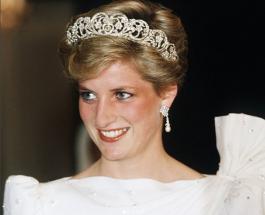 Принцесса Диана родилась 57 лет назад: интересные факты о матери принцев Гарри и Уильяма