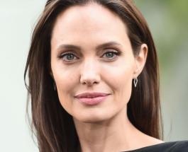 Тайные дневники Анджелины Джоли: как актриса намерена отстоять опеку над детьми
