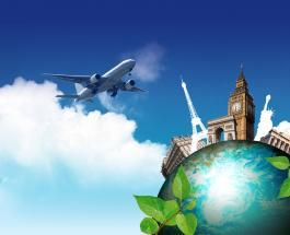 Дешевые авиаперелеты: самые популярные направления для туристов по доступным ценам