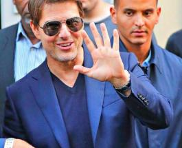 Том Круз – самый богатый актер: звезда кино возглавил престижный рейтинг