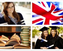 Учеба в Англии: как поступить в лучшие университеты Великобритании и в чем их преимущества