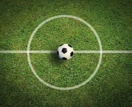 Чемпионат мира по футболу 2018: кто получил бронзу на Мундиале
