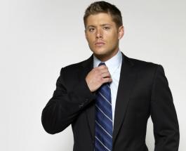 Ученые доказали – галстук на шее может стоить мужчине здоровья: кто в группе риска