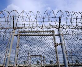 Как живут заключенные в Норвегии: тюрьмы в стране не хуже пятизвездочных отелей