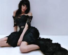 Найдена мертвой лучшая подруга Кейт Мосс: что о смерти 49-летней модели говорит полиция