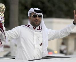 ЧМ-2022: что нужно знать о следующем мундиале в Катаре